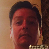 Cooper from Helotes | Man | 42 years old | Cancer