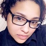 Azzie from Kansas City | Woman | 34 years old | Gemini