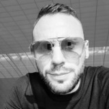 Lucas from Port d'Alcudia | Man | 36 years old | Gemini