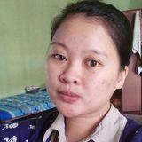 Jovie from Ranau | Woman | 21 years old | Virgo