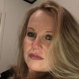 Femforfem from Woodstock | Woman | 57 years old | Scorpio