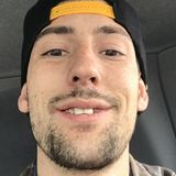 Joshb from Austin   Man   29 years old   Cancer