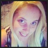 Shawna from Wahkon | Woman | 23 years old | Sagittarius