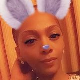 Sunshynebrite from Milwaukee | Woman | 35 years old | Pisces