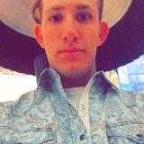 Austin from Richfield | Man | 27 years old | Taurus