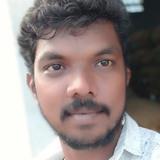 Pebixinra3O from Tiruppur   Man   25 years old   Virgo