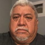 Gilvertop6 from San Bernardino   Man   58 years old   Aries