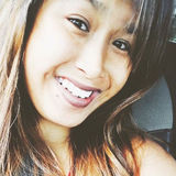 Lani from Ewa Gentry | Woman | 27 years old | Aries