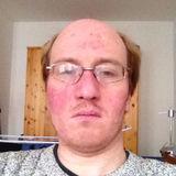 Johannesn from Freiburg | Man | 41 years old | Taurus