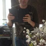 Kylej from Morinville | Man | 36 years old | Aries