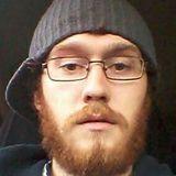 Devon from Sydney   Man   30 years old   Libra