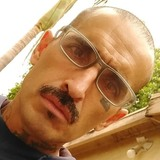 Babyboy from Rosemead   Man   44 years old   Cancer