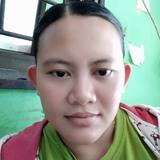 Filia from Palembang   Woman   29 years old   Capricorn