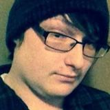 Nick from Pittsburgh | Man | 26 years old | Aquarius