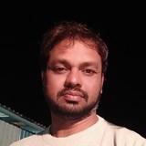 Natvarsinh from Nadiad | Man | 41 years old | Leo