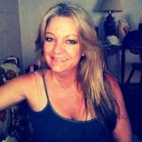 Charisse from Dalzell | Woman | 42 years old | Aquarius