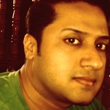 Longhard from Cochin   Man   39 years old   Libra