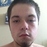 Lightningfan from Shediac | Man | 25 years old | Virgo