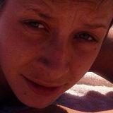 Lenti from Jefferson | Woman | 33 years old | Aquarius