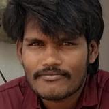 Kruparaj from Anantapur | Man | 32 years old | Taurus