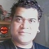 Stalia19W from Wellington | Man | 35 years old | Aries