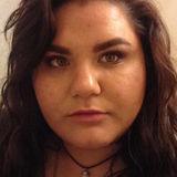 Brea from Eureka   Woman   23 years old   Sagittarius