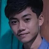 Kurniawanrwv from Tulungagung | Man | 20 years old | Sagittarius