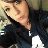 Mai from Bessemer | Woman | 29 years old | Aries