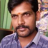 Balu from Markapur   Man   32 years old   Capricorn