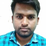 Lucky from Tirupati | Man | 28 years old | Cancer