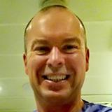 Paulmordec51 from Bayreuth | Man | 56 years old | Gemini