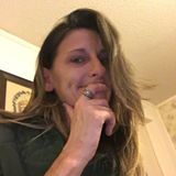 Tam from Lawrenceburg | Woman | 50 years old | Virgo