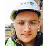 Krisli from Lakewood | Man | 26 years old | Sagittarius