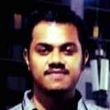 Racj from Pangkalanbuun | Man | 26 years old | Libra