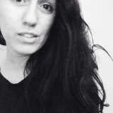 Jenyfer from Repentigny | Woman | 27 years old | Aquarius