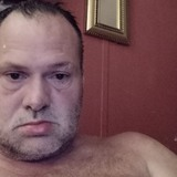 Shannonroberfl from Fort Payne   Man   46 years old   Taurus
