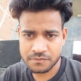 Budhsharanrana from Miranpur Katra | Man | 25 years old | Leo