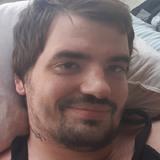 Hatchet from Lawrenceville | Man | 25 years old | Sagittarius