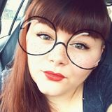 Noragrace from Citrus Heights | Woman | 26 years old | Libra