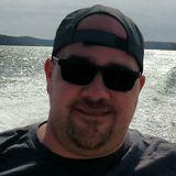 Zakstl from Monroe | Man | 49 years old | Gemini