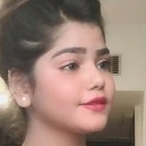 Sonam from Patna   Woman   27 years old   Capricorn
