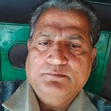 Rraman from Patna | Man | 59 years old | Pisces