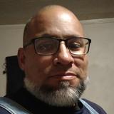 Rsoliz20 from Rialto | Man | 43 years old | Gemini