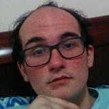 Evman from Fleming Island | Man | 23 years old | Aquarius
