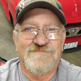 Clyde from Kansas City | Man | 62 years old | Capricorn