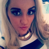 Elllaxo from Walkden | Woman | 25 years old | Pisces