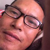 Nima from West Springfield | Man | 56 years old | Aquarius