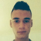 Tommy from Ligny-en-Barrois | Man | 24 years old | Taurus