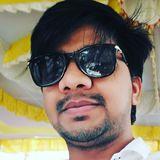 Rajesh from Balotra   Man   28 years old   Aquarius