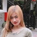 Siskaamelia from Jakarta   Woman   27 years old   Leo